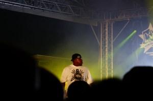 Fotorelacja z Outline Colour Festival 2009 #8 by Dżorcz